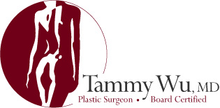 San Ramon, East Bay Plastic Surgery